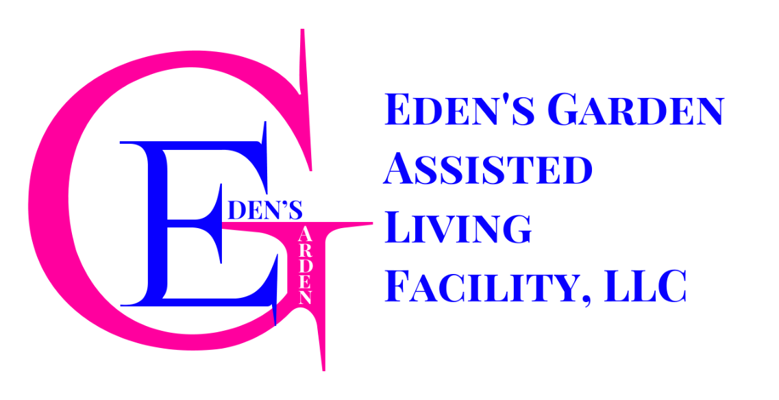 Eden's Garden Assisted Living Facility, LLC